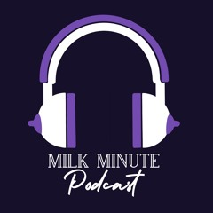 Episode 12:- Dr. Barnett-Trapp Explains Physician Training (or lack thereof)on Breastfeeding