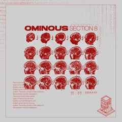 Ominous - Hard [Premiere]