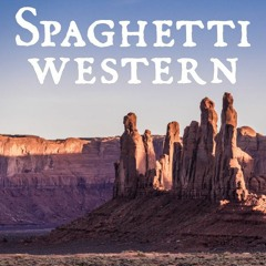 Bring Me The West (Royalty Free Spaghetti Western Music)