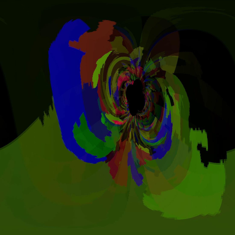 Soundswarm (disquiet0478)