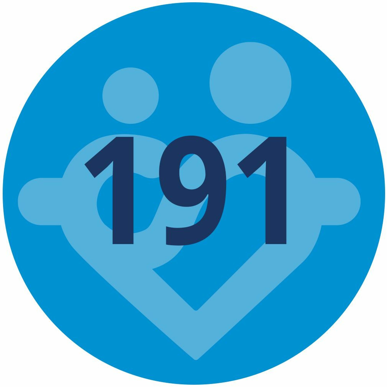 #191 - Fått ett arv, sålt ditt företag eller fått en stor summa pengar? Här är några tips på vägen