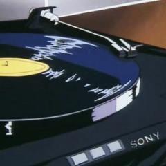Mixtape - Dysc #2