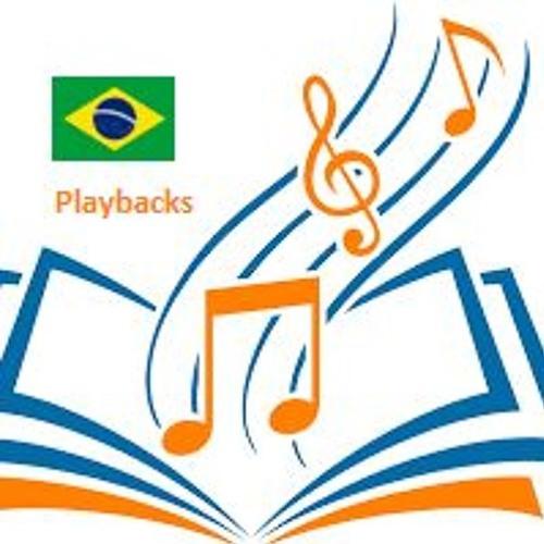 1 João 3:18 - Amemos de Fato e de Verdade (playback)