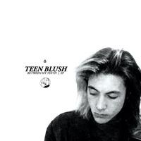 TEEN BLUSH - Bite My Lip