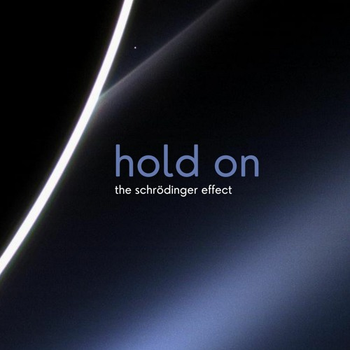 Hold On - Demo