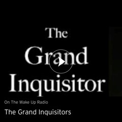 The Grand Inquisitors: Trump The Red Scare And McCarthyism