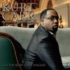 God Is A Healer (featuring Kurt Carr & Faith Howard)