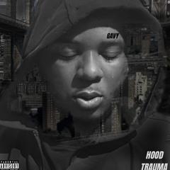 Hood Trauma