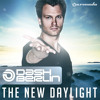 Dash Berlin - Feel U Here (Original Mix)