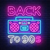 Eurodance Allstars vs Jason Parker - 90s Mix VOL 1