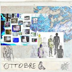 amdrea(-.-) - Ottobre