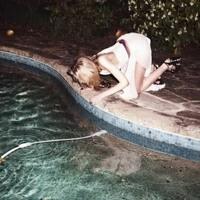 pool party (prod. Beatsworld) [Stonebwoy x Vic Mensa type beat]
