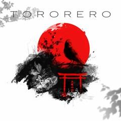 TORORERO (JAPANES & INDIAN TYPE BEAT)