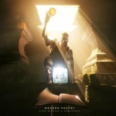 LionX, Damn Dan & Chris Ponate - Modern Poetry [Eonity Exclusive] [ASTOR Remix]