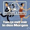 Tanze Mit Mir in Den Morgen (Radio Edit)