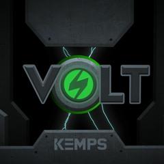 KEMPS - VOLT