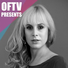 OFTV Presents - Interview with Zackary Drucker
