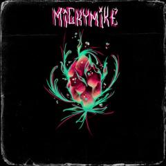 MICKYMIKE X MACQUEEN BEATS - Тёмное Отражение