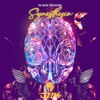 Download Purple Gang Ft. Ozzm  - Synesthesia Mp3
