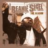 Beanie  (Mack B****) (Album Version (Edited))