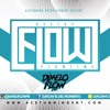 Download DJ Flow - New School Vs Old School Reggaeton Mix 2020 Mp3