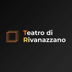 """Intervista ad Andrea Robbiano per lo spettacolo """"Più su di quaggiù"""""""