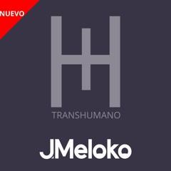 Libre (Prod. MetanoiaStereo) 2018 H+