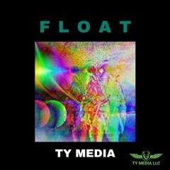 FLOAT - FREE DOWNLOAD