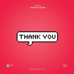 "Fun Hip Hop Boom Bap Type Beat Instrumental | ""Thank You"""