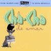Sway (Quien Sera) (1996 Digital Remaster)