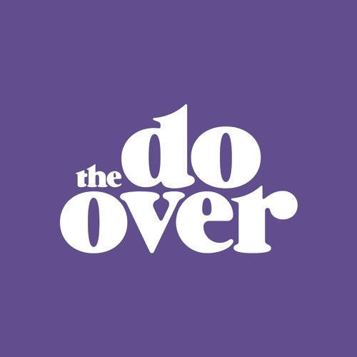 The Do-Over Detroit (May 27, 2018)