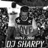 Download Vol 12 - 2020 Mp3