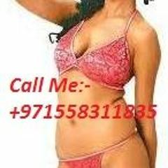 Sharjah Call Girls  %% O558311835 %%  Call Girls In Sharjah