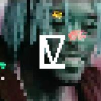 Lil Uzi Vert - HERONPRESTON FREESTYLE (prod. endevour)