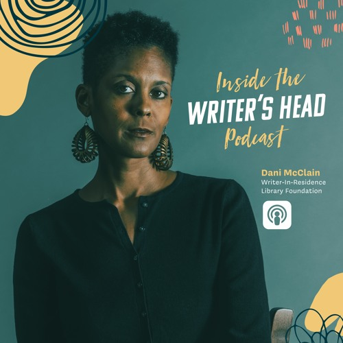 Inside the Writer's Head: Season 5, Episode 1: Kathy Y. Wilson
