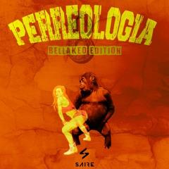 Perreologia Vol.VIII: Bellakeo Edition
