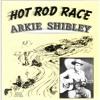 Hot Rod Race 5