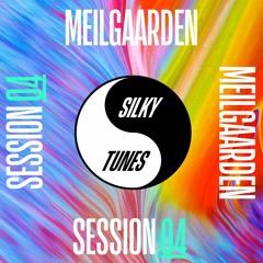 Silky Session 04 - Meilgaarden