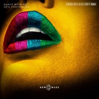 SICK INDIVIDUALS - Dance With Me (Moirai Remix)