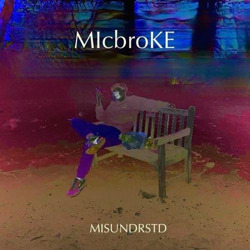 MIcbroKE