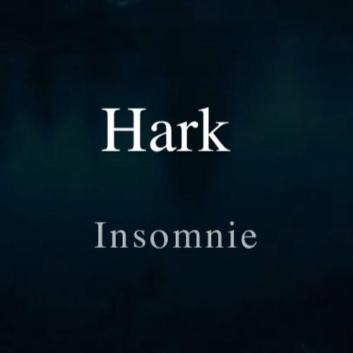 Insomnie 🌘 (Prod. Leïven)