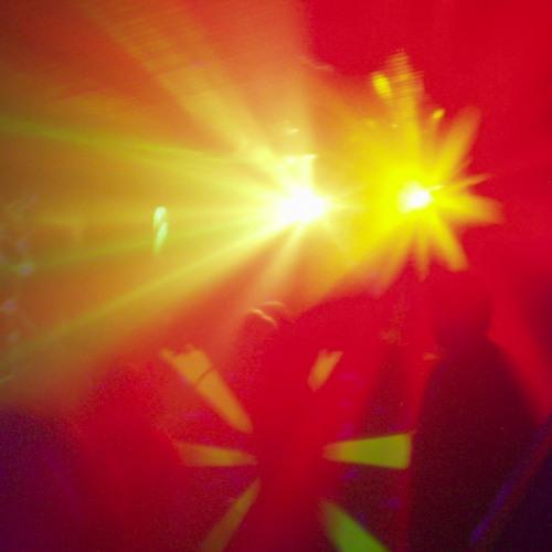 Hypnoid - Funk This Summer - 2020