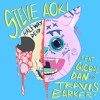 Steve Aoki - Halfway Dead (feat. Global Dan & Travis Barker)
