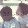 Download Call It What You Want Mp3