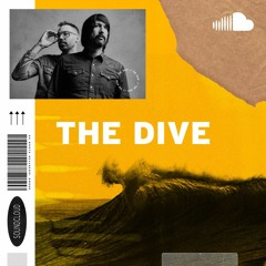 New Rock Now: The Dive