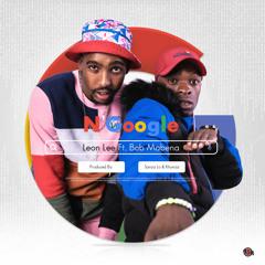 N'Google (feat. Bob Mabena)