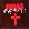 Judas (Mirrors Une Autre Monde Mix – Nuit)