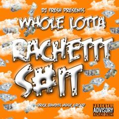 Toot That (Fresh Remix)