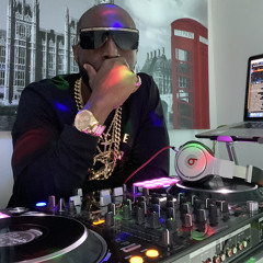 Y2K 90s Bedroom Vibes.. please kindly follow me on instagram @djreeves_uk8701 for more live stream
