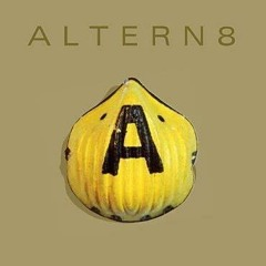 Altern 8 - Frequency (HT Remix) * FREE DOWNLOAD*